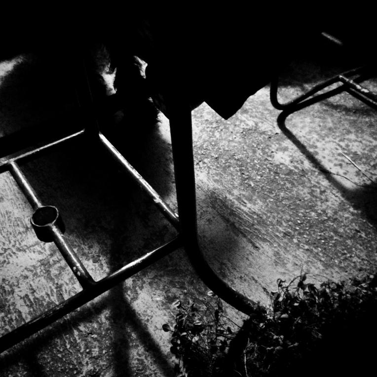 2014-08-02_23_03_17-3